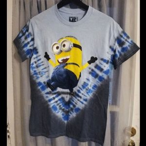 Despicable Me Shirt